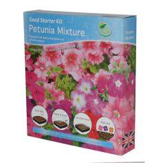 petunia mix