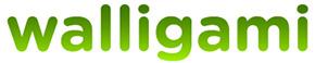walligami logo