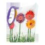 opvouwbare gieter bloemen