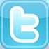 ga naar onze facebook pagina
