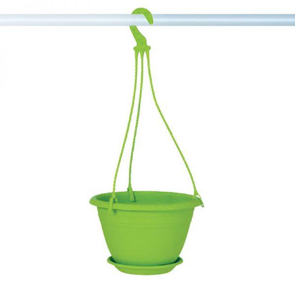 hangpot galicia lime