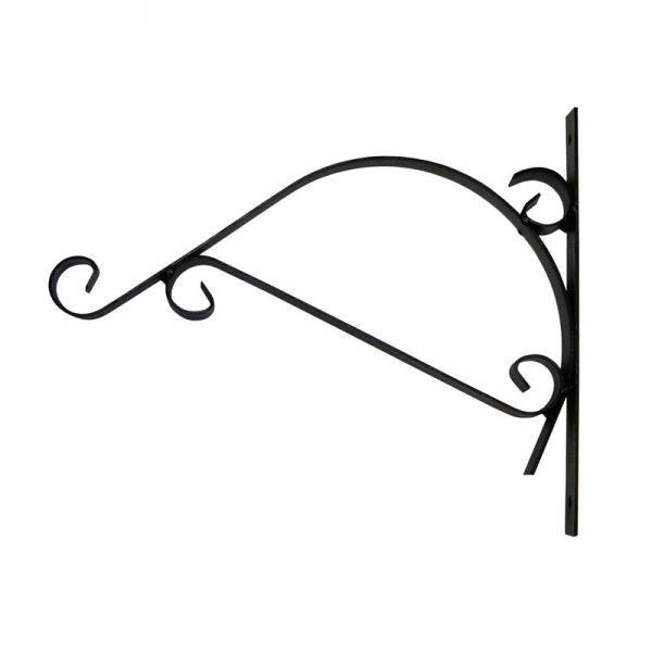 ophanghaak hanging basket elegant