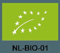 NL-BIO-01 logo