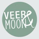 Veer & Moon